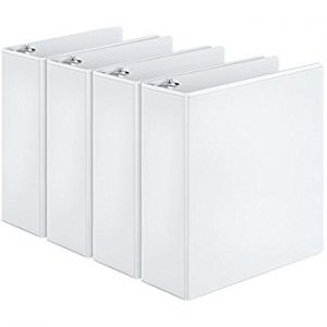 binders vancouver bc apak systems inc